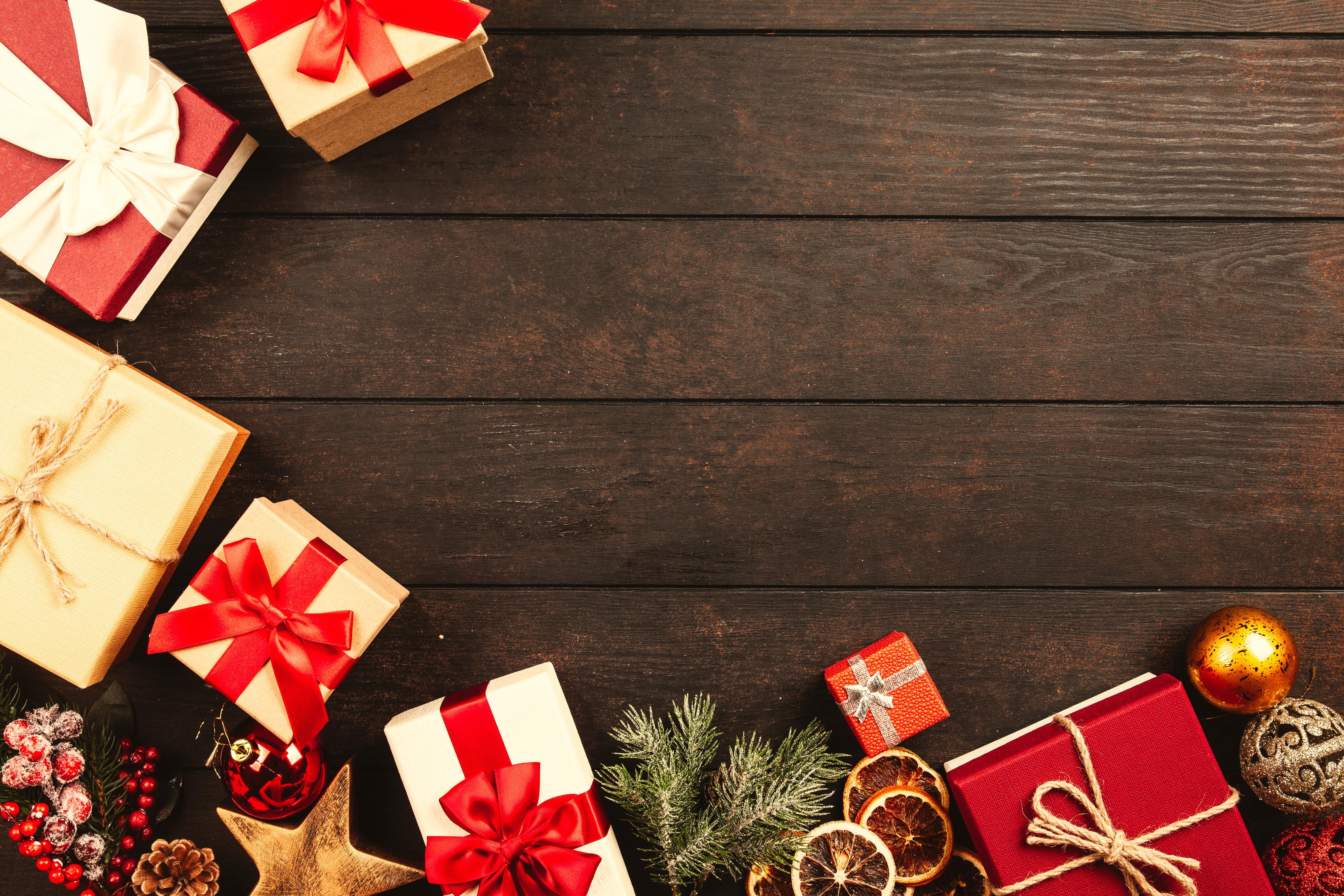 01_Weihnachtsgeschenk