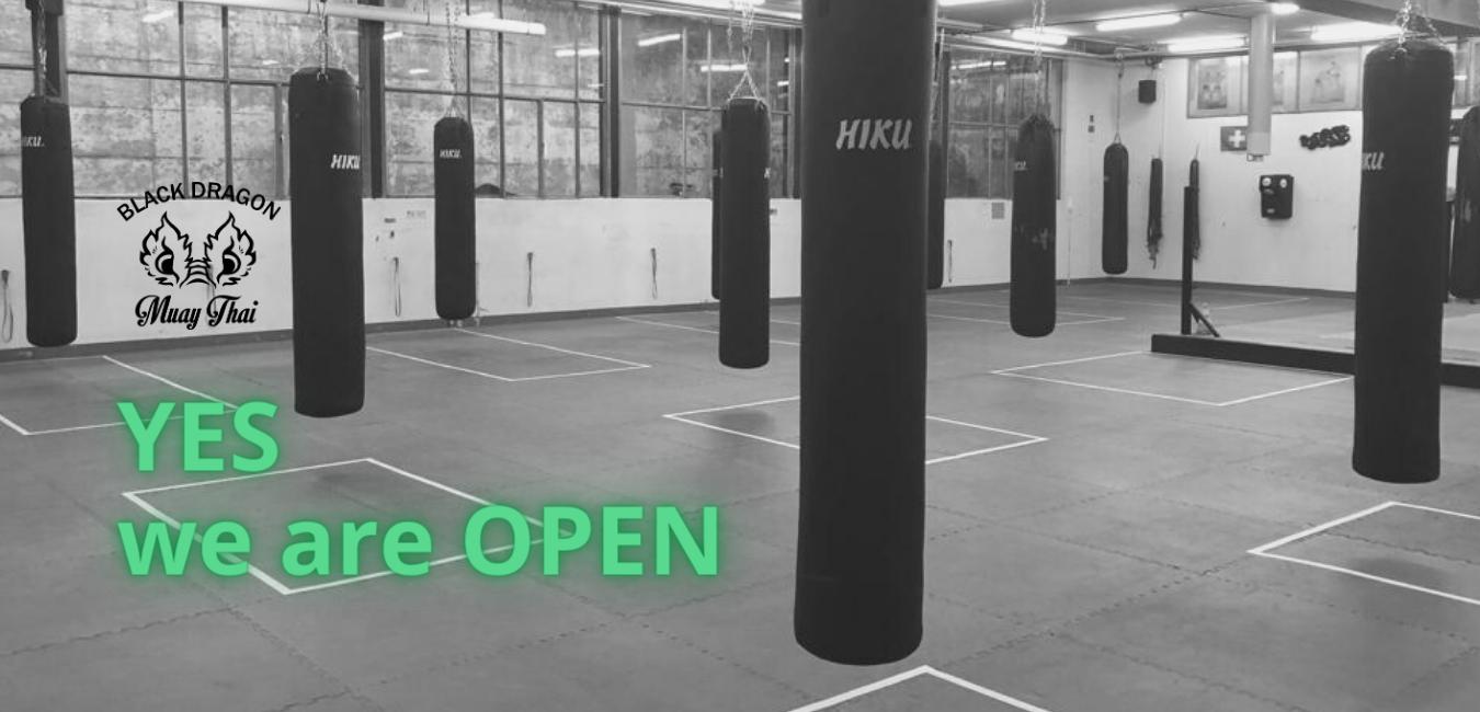 01_homeslider-open